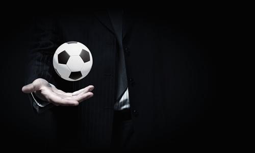Стратегии ставок на футбол для новичков